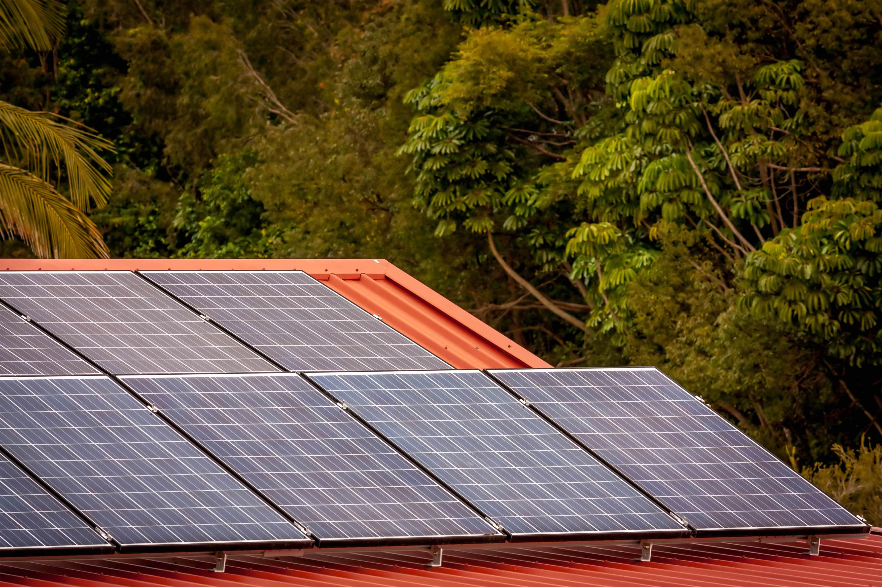 Pros and Cons of Solar Energy - Clean Energy Ideas