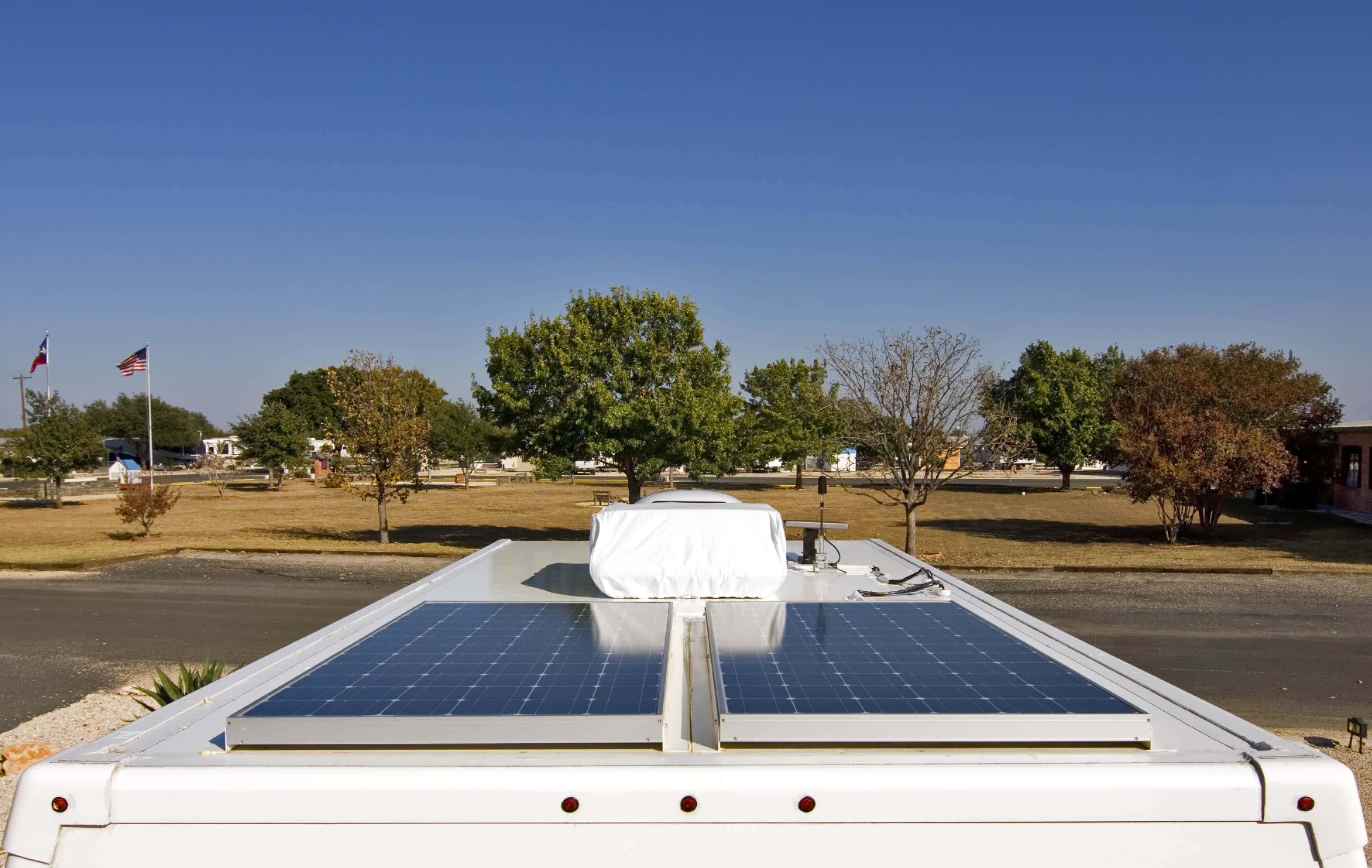 rv solar panels clean energy ideas rv solar power systems rv solar power diagram