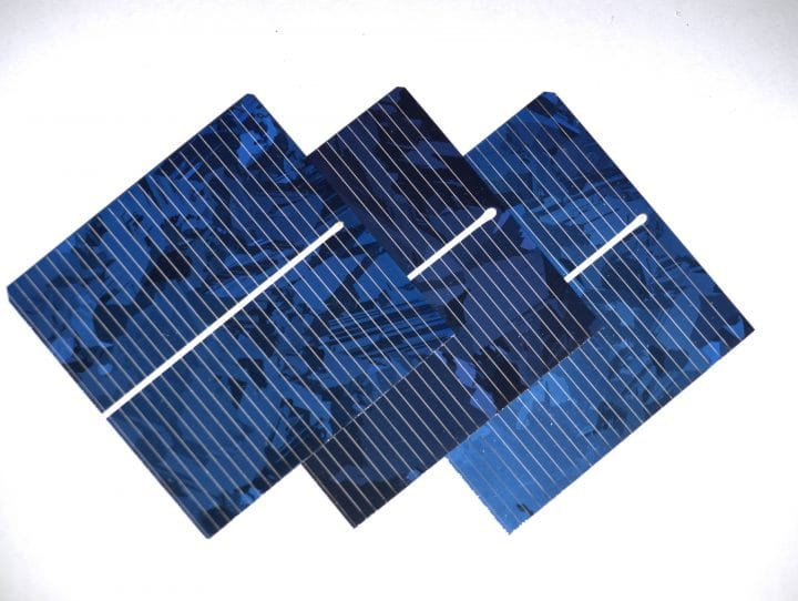 Solar Panel Definition Clean Energy Ideas