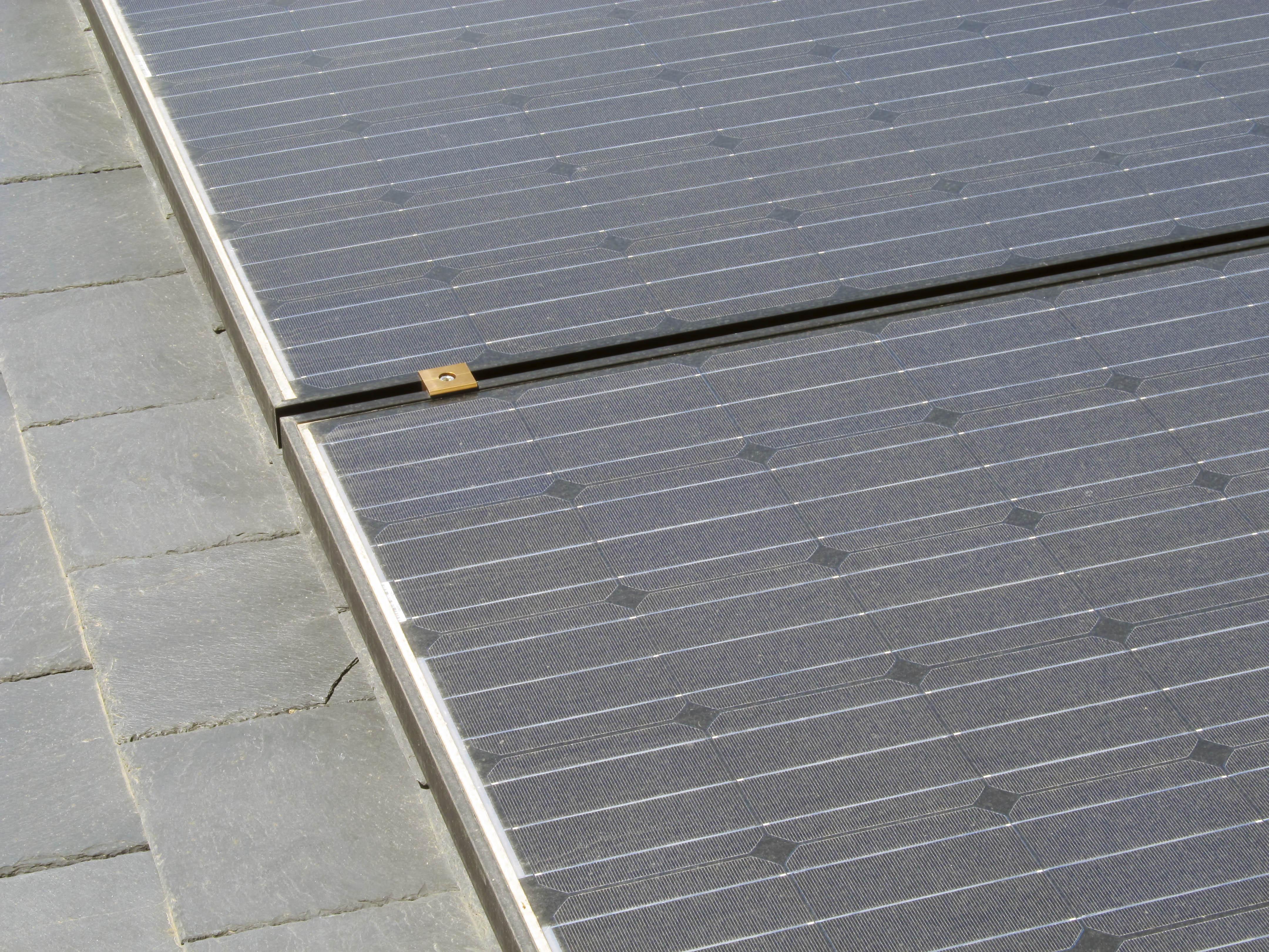 Clean Energy Ideas