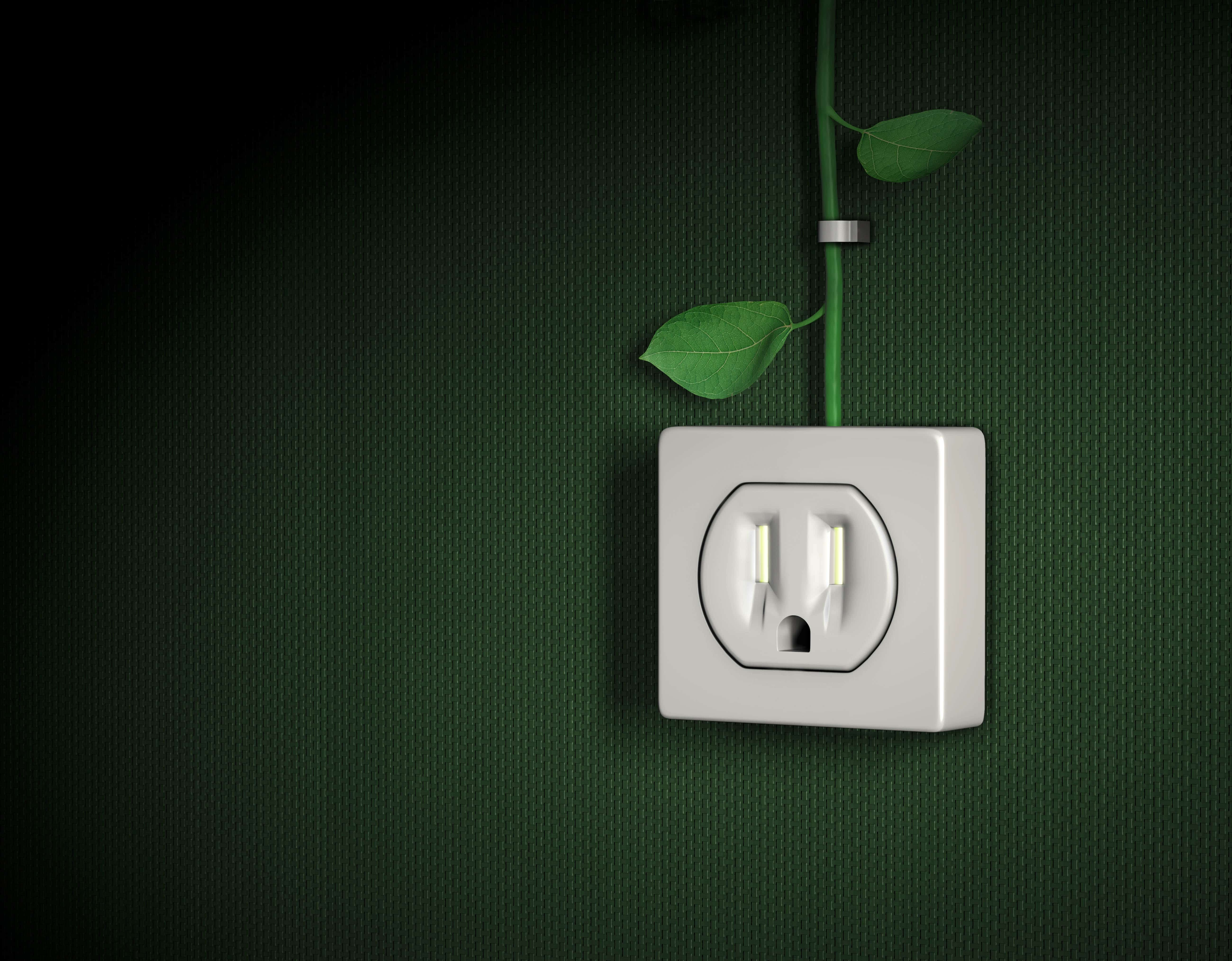 Why Energy Conservation Is Important Clean Energy Ideas
