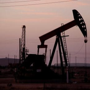 The pros and cons of oil in energy production.