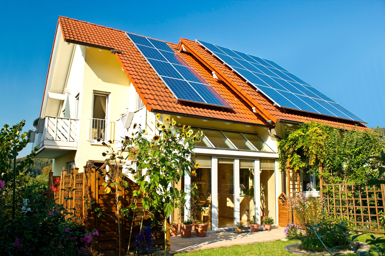 8 Disadvantages Of Solar Energy Clean Energy Ideas
